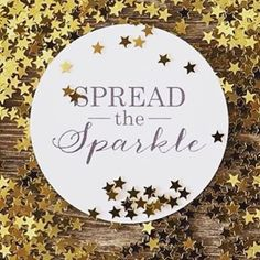 sparkle quotes - Google Search