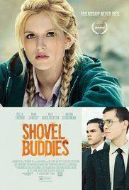 SHOVEL.BUDDIES.2016.HDRIP.XVID.AC3-EVO ()