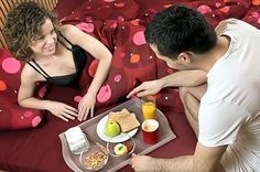 Romantic Valentine's day idea's for Her & Him without breaking the bank!! <3 cute simple straight to the point ideas! LOVE