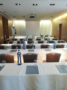 Jornada puertas abiertas en Centro Europeo de Coaching Ejecutivo #coaching #empresa #rrhh #formación