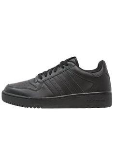 ATTITUDE REVIVE - Zapatillas - core black