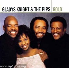 Gladys Knight & the Pips Gold CD May 2006 2 Discs Night Train to Georgia Tamla Motown, Gladys Knight, Vintage Black Glamour, Old School Music, Google Play Music, Inexpensive Wedding Venues, Aretha Franklin, Cd Cover, Album Covers