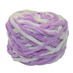 Sets Of 4 Big Ball Yarn Soft Yarn Baby Blanket Yarn Scarf Yarn, M -- Awesome products selected by Anna Churchill