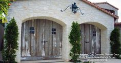 Google Image Result for http://media.merchantcircle.com/23049118/los-angeles-rustic-french-style-garage-doors_full.jpeg