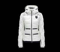 women s ski fashion - Google Search. lin · moncler ca794680a60