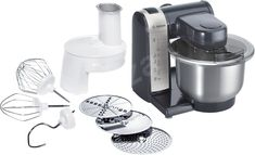 Náhradní díly do kuchyňských robotů Kitchenaid, Bosch Mum, Robot Thermomix, Kitchen Machine, Thing 1, Keurig, Espresso Machine, Coffee Maker, Decorating Kitchen