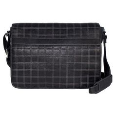 Dr koffer messenger #handbag