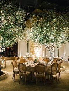 Greek Wedding, Desi Wedding, Our Wedding, Hotel Wedding, Celtic Wedding, Ethereal Wedding, Magical Wedding, Perfect Wedding, Cyprus Wedding Venues
