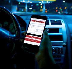 Günümüz araç kiralama sektörünün en güvenilir firmaları arasında yer alan Ayhan Rent a Car mobil uyumlu web sayfası ile 7/24 yanınızda. #izmirrentacar #izmirarackiralama #izmirarabakiralama