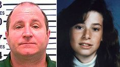 Kelly Ann Tinyes' family wants to keep her killer in prison