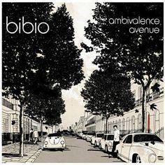 Trovato Lovers' Carvings di Bibio con Shazam, ascolta: http://www.shazam.com/discover/track/49628994