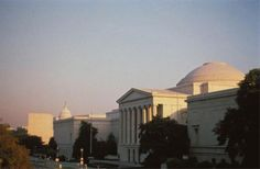 Learn about the National Gallery of Art, the largest art museum in Washington, DC. See visiting tips, location, hours, family programs and more.