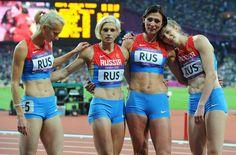 Descalificados otros dos atletas rusos por positivo en Pekín 2008 y Londres 2012 - 20minutos.es http://www.20minutos.es/deportes/noticia/descalificados-atletas-rusos-dopaje-pekin-londres-3019879/0/