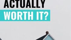 Is Investing in Real Estate Worth It? Lessons from an Actual Investor) Real Estate Business, Real Estate Investing, Wholesaling Houses, Return On Equity, Home Equity Line, Stock Portfolio, Get A Loan, Commercial Real Estate