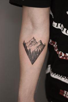 Armband Tattoos For Men, Forarm Tattoos, Wrist Tattoos For Guys, Cool Forearm Tattoos, Small Tattoos For Guys, Arm Band Tattoo, Body Art Tattoos, Tattoos For Women, Nature Tattoos