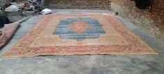 Vintage vloerkleden en Kelims | Rozenkelim.nl – Groot assortiment Kelim tapijten