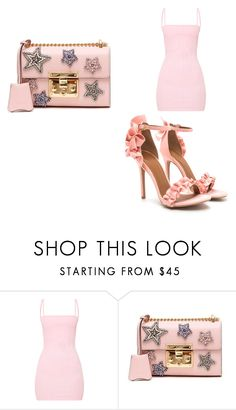 """""""love"""" by explorer-14945089776 on Polyvore featuring Gucci"""