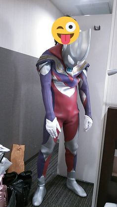 Men In Tight Pants, Full Body Suit, Cosplay, Actors, Suits, Superhero, Disney Characters, Hot, Anime