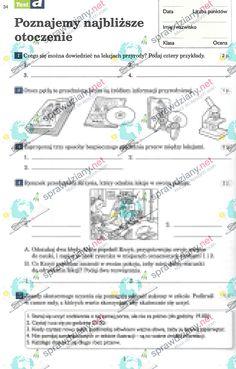 vision workbook 2 odpowiedzi pdf