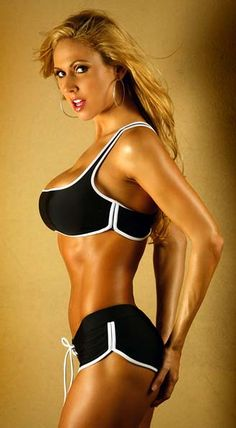 """No Magic Pills, No Extreme Diets, No Living At The Gym... Discover The Little-Known Secret Celebrities, Bodybuilders And Fitness Models Use To Stay """"Photo Ready"""" Fit  Click here for more.. https://www.facebook.com/pages/Diet-and-Workout/380547015391988"""