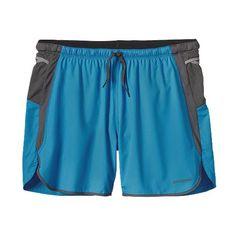 """M's Strider Pro Shorts - 5"""" (24631)"""