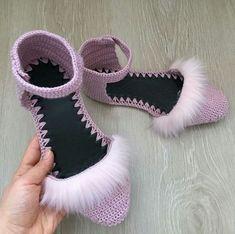 Untitled Coachella Diy, Fishnet Ankle Socks, Crochet Shoes Pattern, Cotton Box, Calf Socks, Viking Tattoo Design, Fashion Socks, Designer Boots, Womens Slippers