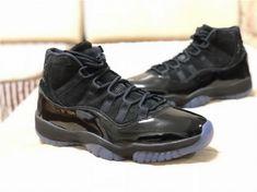 e798b031386c Latest Air Jordan 11 Prom Night Black 378037-005 - Mysecretshoes Cheap  Jordans For Sale