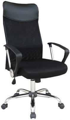Besten Schreibtisch Stühle Für Rückenschmerzen Möbel Für Home Office