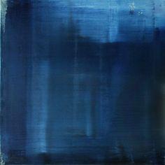 """Saatchi Online Artist Koen Lybaert; Painting, """"abstract N° 383"""" #art"""