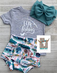 Love love love will be a baby Clark outfit! Cute Baby Girl Outfits, Toddler Outfits, Kids Outfits, Toddler Girls, Baby Girl Fashion, Kids Fashion, Toddler Fashion, Baby Kids Clothes, Country Baby Clothes