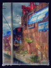 Foto: Las Palmas