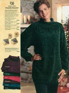 All sizes | 1994-xx-xx JCPenney Christmas Catalog P013 | Flickr - Photo Sharing!