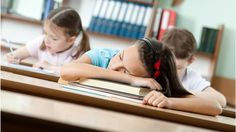 Behaviour tsar Tom Bennett says the poor behaviour in schools has not been taken seriously enough. Sleep Studies, Fatigue, Memorial Hospital, Research Methods, School S, Sociology, Bbc News, Talking To You, Pediatrics