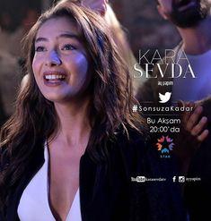 13 Kara Sevda Ideas Kara Turkish Actors Celebrities