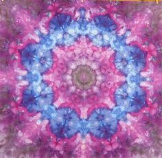 tie dye tapestry wall hanging purple blue pink psychedelic  #tiedye #tapestry #wallhanging #purple #trippy #psychedelic #trippy #vegan #mandala #yoga #handmade