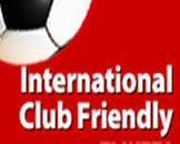 Prediksi Skor PSG vs Inter Milan | Agen Bola - Agen Bola Terpercaya | Bandar Bola | Casino Sbobet Terpercaya | Bursa Judi Bola