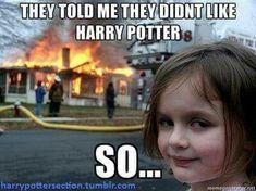 #hogwarts #harrypotterbr #harrypotterforever #hp #potterheadalways #universopotter #london #childhood #inlove #slytherin #travel #wanderingsoul #dreamsdocometrue #fangirl #obsessed #omfg #traveller #imagination #history #growingupwe #hufflepuff #hufflepuffpride #hufflepuffhouse #helgahufflepuff #wizardingworld #worldofwizardry #fantasticbeasts #jkrowlinga #wizard #harrypotterfilm