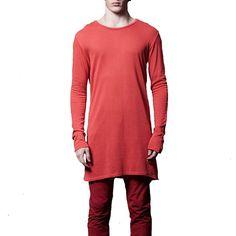 zpr Todas as roupas Ratier com 60% OFF. Compre em nosso e-commerce: www.shopratier.com.br ou venha nos visitar na Alameda Lorena, 2016 - Jardins - SP #ratierclothing #lifestyle #moda #fashion #spfw #conceito #look #verao #inverno #desfile #loja #sp #minimalist #beautiful #black #red #white #style #lorena #jardins #ecommerce #sale #liquida #noite #dia #modafeminina #modamasculina #60off