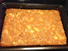 Swedish Recipes, Food Cakes, Lasagna, Macaroni And Cheese, Cake Recipes, Muffins, Brunch, Food And Drink, Ethnic Recipes