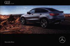 https://flic.kr/p/NSqSoG | Mercedes-Benz GLE Coupé; 2015_1
