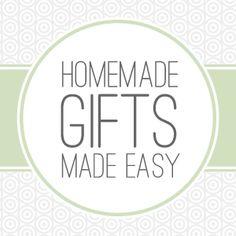 28 Beautiful Homemade Christmas Ornaments to Make