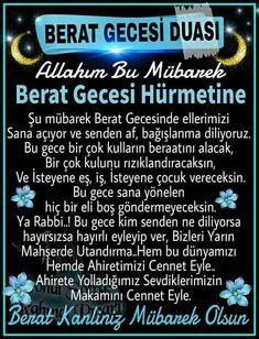 Allah Islam, Day, Cameron Dallas, Istanbul, Trees, Yoga, Random, Cases, Places