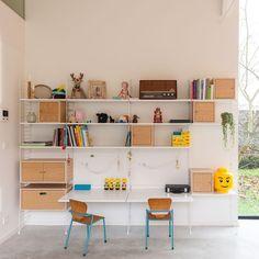 best kids room ideas for boys barnerom kids room shelves