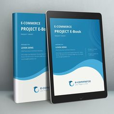 https://graphicriver.net/item/ecommerce-business-ebook-template/20150033  Download this file  https://goo.gl/A9595c * IDDN – Adobe InDesign * IDML – Adobe InDesign * PDF – Adobe Acrobat Reader * Read Me Files  #ecommerce #icon #indesign #infographic #magazines #marketing #media #mockup #online #optimization #packages #point #power #pricing #promotion #proposal #report #seo #social #template #web #website