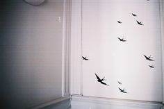 * Lisb'on Hostel * #swallow #hostel #lisboa #lisbon