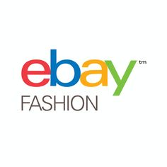 Subscribe to eBay Fashion to receive sales alerts, exclusive promotions, style news & more!