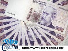 CRÉDITO CREDIFIEL te dice ¿qué es el crédito? El crédito es una operación financiera en la que se pone a nuestra disposición una cantidad de dinero hasta un limite especificado y durante un período de tiempo determinado. http://www.credifiel.com.mx/