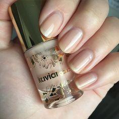 Catrice Kaviar Gauche - Honey Blossom (C02)