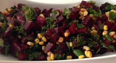 Tavuklu bulgur salatası tarifi ile salatalarınıza yepyeni bir nefes getirebilirsiniz. Zayıflamanıza yard... devamını okumak için tıklayın.