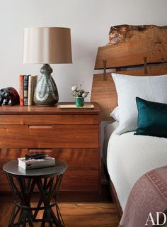 Rustic Bedroom Studio Sofield Aspen Colorado 201301 2 957